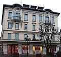 Palais Vêtement Bourg Bresse 2.jpg
