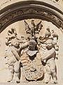 Palais des Ducs de Lorraine sculpture 03.JPG