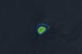 Palau-Pulo Anna.png