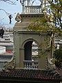 Palau de Victòria Eugènia P1410952.jpg