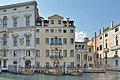 Palazzo Caotorta Angaran Canal Grande Venezia.jpg