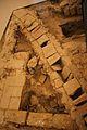 Palazzo Pignatelli Menfi629.jpg