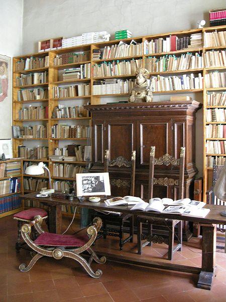 File:Palazzo bargellini, interno, sala 2, 03.JPG