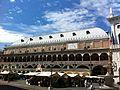 Palazzo della Ragione - panoramio.jpg