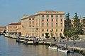Palazzo della Regione Veneto veduta SE.jpg