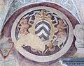 Palazzo vicariale di certaldo, stemma 78 guasconi.JPG