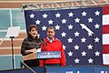 Palin Rally - 0085 (2949927168).jpg