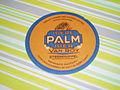 Palm bierkaartje.JPG