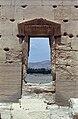 Palmyra04(js).jpg