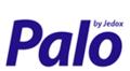 Palo Logo 2013.png