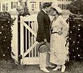 Pals First (1918) - 2.jpg