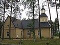 Paltaniemi church 5.JPG