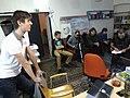 Památkový Wikidata workshop (27887097529) (2).jpg