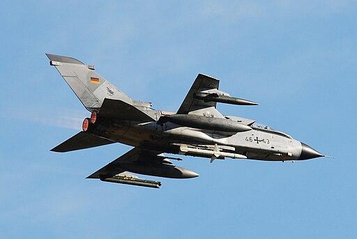 Panavia Tornado (Luftwaffe) (8737437380)