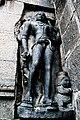 Panchanadisvara Temple,Thiruvandarkoil,Pondicherry,India 09.jpg