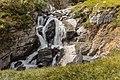 Panixersee (Lag da Pigniu) boven Andiast. (d.j.b.) 08.jpg