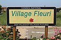 Panneau Village fleuri Crottet 4.jpg
