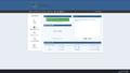Panneau d'administration du CMS PHPBoost V4.png