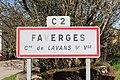 Panneau entrée Faverges Lavans Valouse 5.jpg