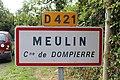 Panneau entrée Meulin Dompierre Ormes 1.jpg
