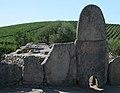 Panorama Coddu Vecchiu 4257-4259.jpg