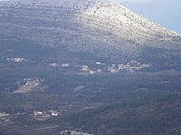Panorama Oskorušnog160909.JPG