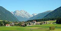 Panorama della valle di anterselva.jpg