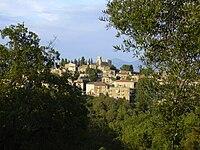 Panorama di Pico(FR).jpg