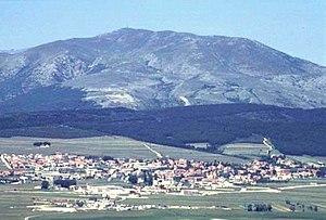 Tomislavgrad - Tomislavgrad