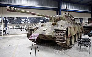 Panzer V mg 7819.jpg