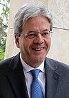 Paolo Gentiloni 2017.jpg