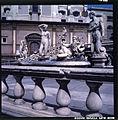 Paolo Monti - Servizio fotografico (Palermo, 1978) - BEIC 6355678.jpg