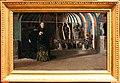 Paolo vetri, museo, 1875, 01.JPG
