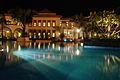 Papago International Resort at Hualien, Taiwan (3980964736).jpg