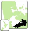 Papakura electorate 2008.png