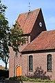 Papenburg - Dorfstraße - Herz Mariä 02 ies.jpg