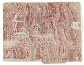 Papper, 1700-tal - Skoklosters slott - 98962.tif
