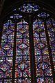 París Sainte Chapelle vidrieras 10.JPG