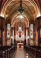 Paróquia Nossa Senhora da Conceição (Santa Ifigênia).jpg