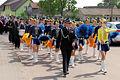Parada Borkowo 2.jpg
