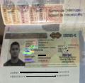 Paraguay Visa.png