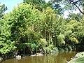 Parc Bordelais, Bordeaux, Aquitaine, France - panoramio (11).jpg