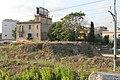 Parco archeologico di Centocelle 20.jpg