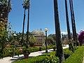 Parco villa giulia 1.jpg
