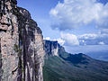 Pared de Roraima.jpg