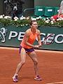 Paris-FR-75-Roland Garros-2 juin 2014-Halep-06.jpg