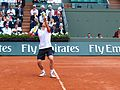 Paris-FR-75-open de tennis-25-5-16-Roland Garros-Richard Gasquet-11.jpg