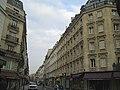 Paris-rue-rambuteau.jpg