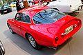 Paris - Bonhams 2016 - Alfa Romeo Giulietta SZ2 coda tronca coupé - 1962 - 004.jpg