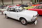 Paris - Bonhams 2017 - Simca 1000 coupé - 1967 - 001.jpg